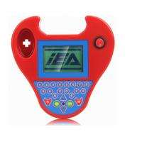 Buy cheap Super Mini ZedBull Smart Zed-Bull Key Transponder Programmer mini ZED BULL key programmer from wholesalers