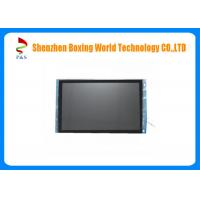 Buy cheap LCM Integrated Small Touch Screen Display 7 Inch 800 X480 Pixels TP UART For IOT from wholesalers