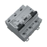 Buy cheap Circuit Breaker Series from wholesalers