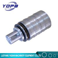 Buy cheap T6AR3073/ M6CT3073   Six-Row Multi-Stage cylindrical roller thrust bearings  Plastic extruder use30x73x182mm from wholesalers