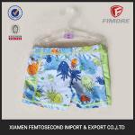 Buy cheap 2016summer boxer shorts good wholesale custom mens swimwear shorts beachshorts boardshorts from wholesalers