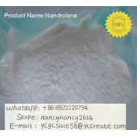Buy cheap 19 Nortestosterone Primobolan Steroids Muscle Growth Nandrolone  434-22-0 from wholesalers
