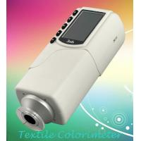 Buy cheap Φ20mm aperture meat color meter with CIEL*a*b* product