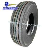 Buy cheap Truck Tyre, Truck Tire (11R22.5 12R22.5 295/80R22.5 315/80R22.5) from wholesalers