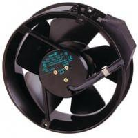 Buy cheap long life silent cooling axial ac fan from wholesalers
