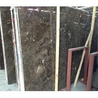 Buy cheap Calcite Marble Slab Countertop For High End Hotel Or Villa Projects from wholesalers