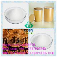 Buy cheap Anabolic-pure Pharmaceutical Raw Materials White Crystalline Powder CAS 137862-53-4 Valsartan for Antihypertensive from wholesalers