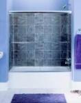 Buy cheap Shower Door from wholesalers