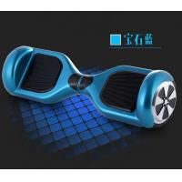 Buy cheap China Unicycle factory Samsung battery self balancing electric scooter unicycle monocycle from wholesalers