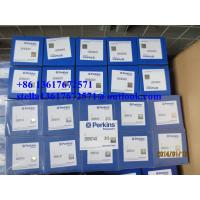 Buy cheap Perkins 854F-E34T parts  FILTER /Perkins genset spare  parts/Perkins 850 series diesel  engine parts from wholesalers