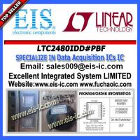 Buy cheap LTC6079CGN#TR Linear Technology [Linear] ICs from wholesalers