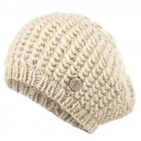 Buy cheap ladies' fashion knitted hat 01 from wholesalers