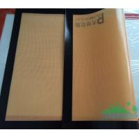 Buy cheap Best sale on Amazon Artisan non-stick silicone baking mat set-2pack from wholesalers