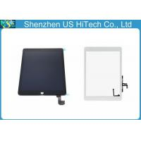 Buy cheap New Assembly Ipad Mini Touch Screen Digitizer 9.7'' 2048x1536 Resolution from wholesalers