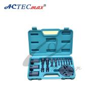Buy cheap Durable Steel Car AC system Compressor tool for Clutch kit Replacement from wholesalers