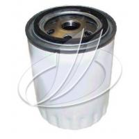 Buy cheap Oil Filter/Car Oil Filter/Auto Oil Filter 028115561B from wholesalers