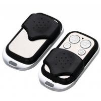 Buy cheap garage door remote control RF Remote Control duplicator for QN-H618 Host from wholesalers
