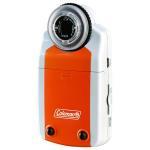 Buy cheap 2 mega digital microscope,mini digital microscope,handheld digital microscope from wholesalers