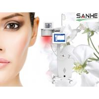 Buy cheap Diode laser hair regrowth machine / hair loss treatment from wholesalers