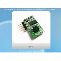 Buy cheap RF Transceiver Wireless Module HM-R from wholesalers