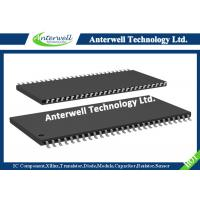 Buy cheap MT48LC8M16A2P-6A IT:L Integrated Circuit Chip SYNCHRONOUS DRAM from wholesalers