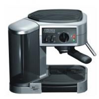 Buy cheap Coffee Machine Espresso, Coffee Making Machine from wholesalers