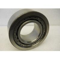 Buy cheap Bower m5208e Cylindrical Roller Bearing 40 x 80 x 30 mm , Plastic Roller Bearing from wholesalers