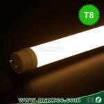 Buy cheap led tube light,t8 led tube light,led tube lights t8,t8 light fixtures,led tube light price from wholesalers