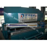 Buy cheap Large Output Paper Egg Tray Manufacturing Machine For Pulp Molded Products from wholesalers