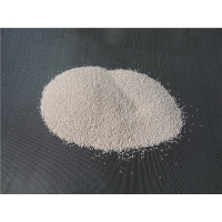 Buy cheap XH-5 1.7mm Molecular Sieve Air Dryer from wholesalers