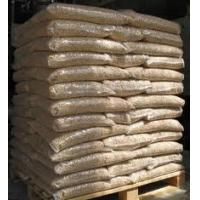 Buy cheap Wood Pellets from wholesalers