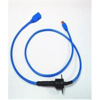 Buy cheap USB Slip Ring from wholesalers