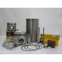Buy cheap caterpillar engine gasket kits 1w8922 piston ring from wholesalers