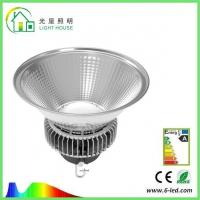 Buy cheap 100W PF>0.95 Commercial High Bay SMD3030 CCT 2700-6500K LED High Bay Light from wholesalers