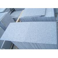 Buy cheap Antique Outdoor Granite Deck Tiles , Floor Garden Paving Slabs For 20mm Thickness from wholesalers