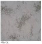 Buy cheap Ceramic Tile, Rustic Tile from wholesalers