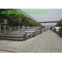 Buy cheap Inconel 625 Tubing , Inconel 625 Pipe With Cold Rolling , Nickel Alloy Pipe from wholesalers
