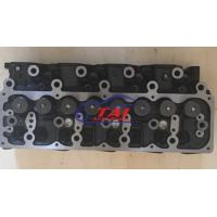 Buy cheap Cylinder Head Car Generator Alternator Good Condition Durable For Engine QD32 from wholesalers