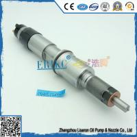 Buy cheap RENAULT  BOSCH inyectore 0445120020 bosch auto fuel pump injector 986435523 and 0986AD003 Kerax from wholesalers