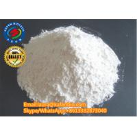 Buy cheap 99% Amino Acid Creatine Monohydrate Powder Anti-aging Improve Muscular Dystrophy from wholesalers