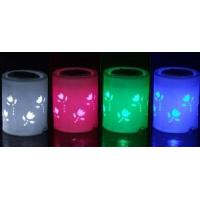 Buy cheap Solar LED Candle from wholesalers