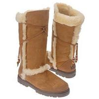 Buy cheap Nightfall 5359 boots Grey,Chocolate,Chestnut,Sand,Black from wholesalers