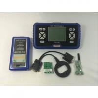 Buy cheap superobd skp900 key programmer, product