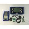 Buy cheap superobd skp900 key programmer from wholesalers