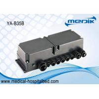Buy cheap Connection  5 Actuators Linear Actuator Control Boxes For Hospital Equipment from wholesalers