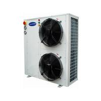 Buy cheap air-cooled outdoor condensing unit from wholesalers
