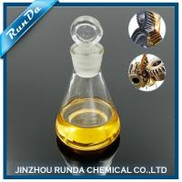 Buy cheap RD320A Hot sale gear oil additive package manufacture in China from wholesalers