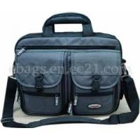 Buy cheap Laptop Case, Computer Bag, Briefcases from wholesalers