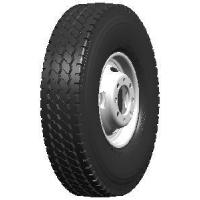 Buy cheap TBR Tyre/Tire 9.00r20 (LU303) from wholesalers