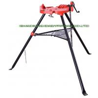 Buy cheap Chain Vice Stand (81200) from wholesalers
